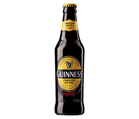Guiness-Fes